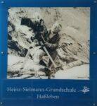 Heinz-Sielmann-Grundschule Haßleben